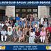 062119 USW Leadership Scholarship