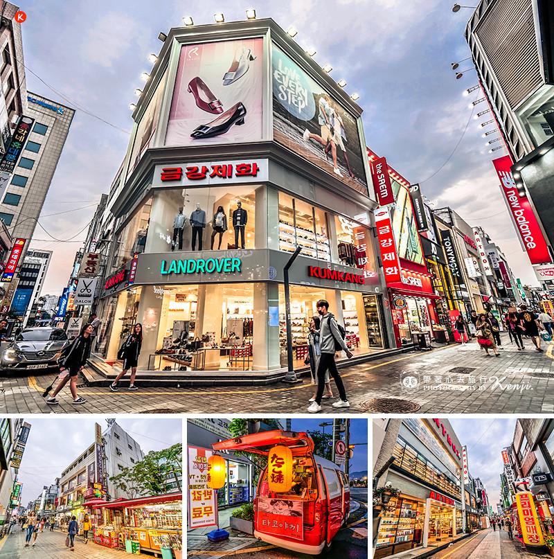 Jeollanam-do-travel-15