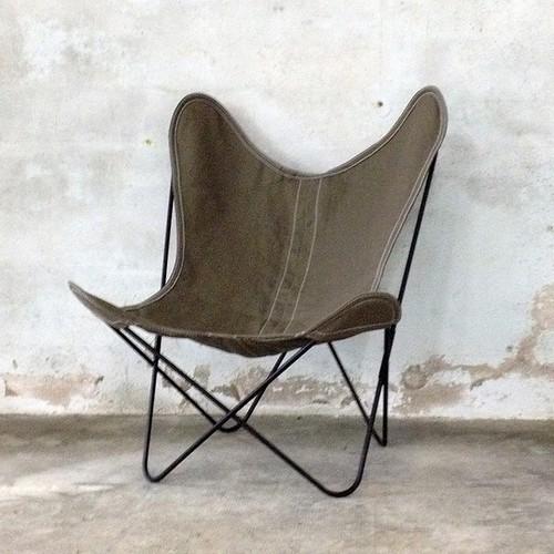 fauteuil_aa_lin_safari_outdoor_airborne_1_1_1