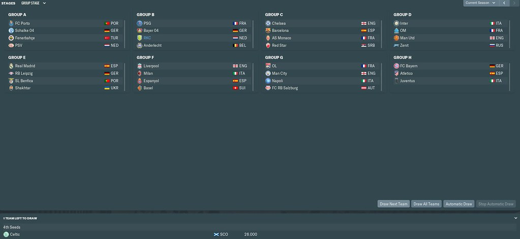 2035 ucl group draw