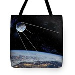 sputnik-1-satellite-erik-simonsen