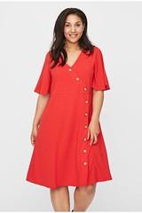 Junarose-robe-JUSU1926001-48-600-rouge-1-ronde-roxine-club_2400x