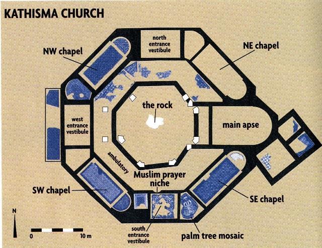 Jerusalem-kathisma-plan-pwm-1