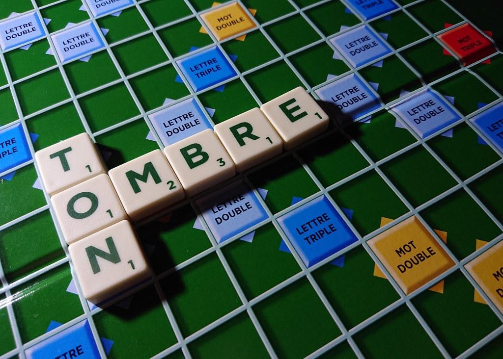 """Concours de juillet """"L'OMBRE DE TON OMBRE"""" - Page 2 48339376927_c8f38d1a13_b"""