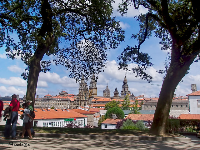 21_Santiago de Compostela