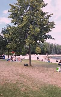 Lago Rotselaar