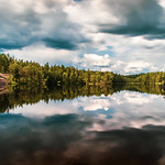 17. Juuli 2019 - 14:28 - Southern Finland