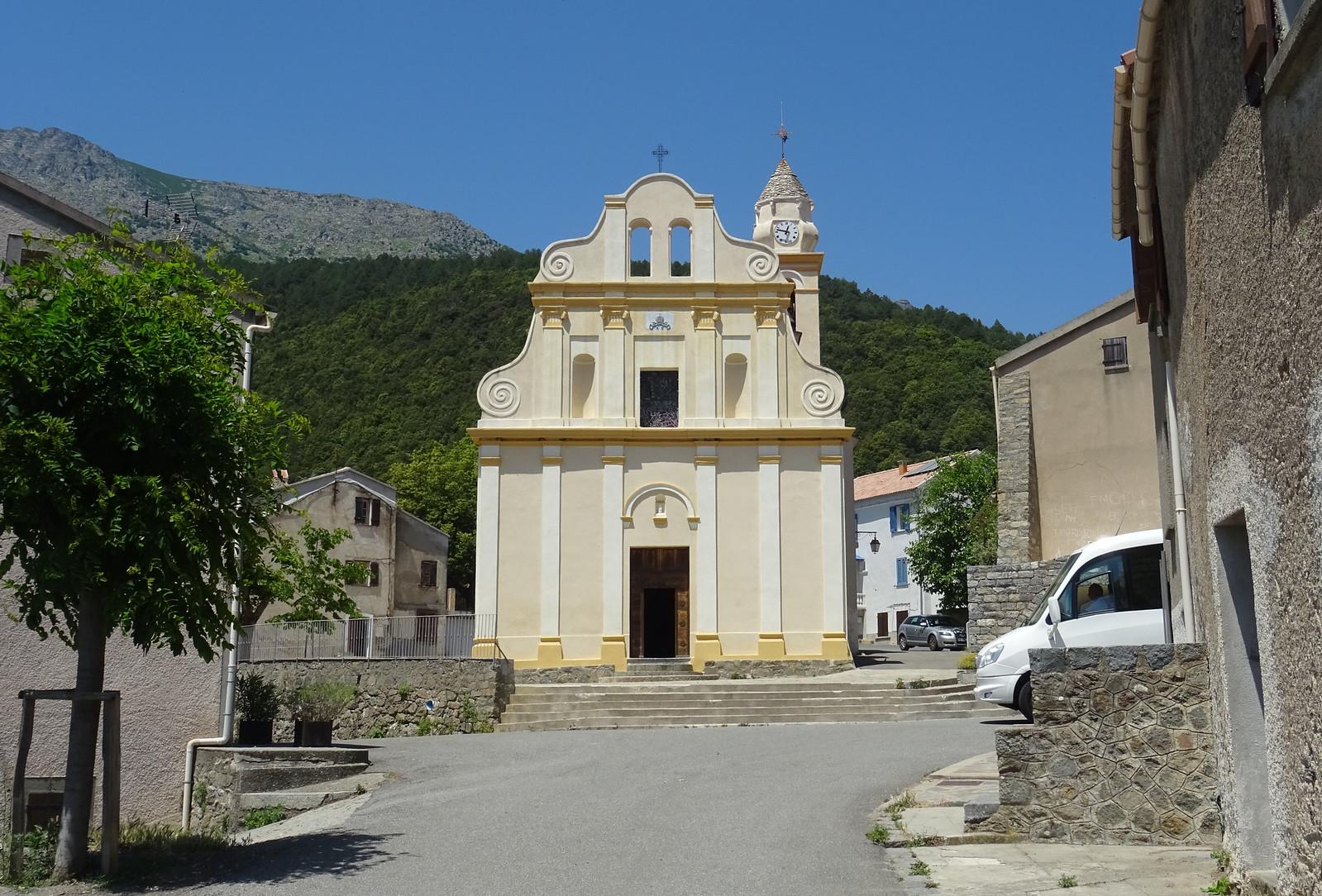 Santo-Pietro-di-Venaco