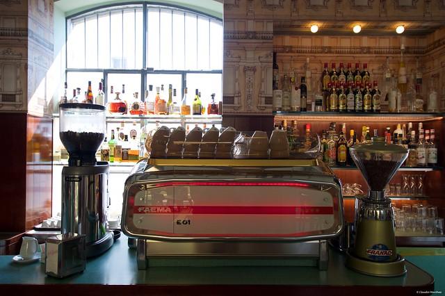IMGP2800 Prada Bar back in the sixties