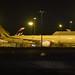 F-WZFG Airbus A350-941 msn 338 Hainan (ntu?)