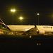 F-WZGS Airbus A350-941 msn 282 LATAM