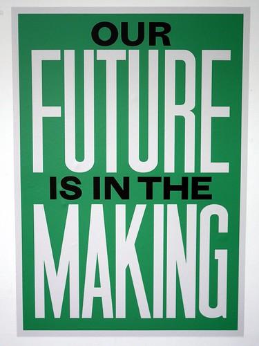 Make Your Future 2019 - 9
