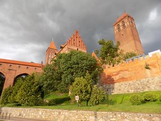 Kwidzyn, Poland