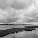 Jackknife Cove by BrianEden