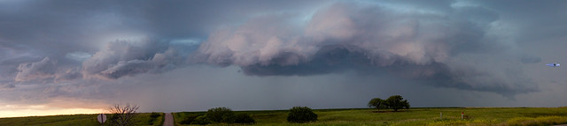 062519 - Late June Chase Day 018 (Pano)