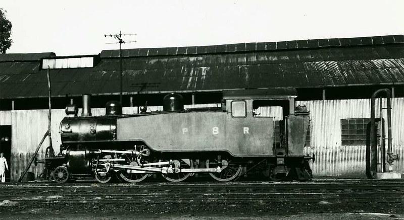 PR-Baldwin-4-6-2T-No-8-flk-1