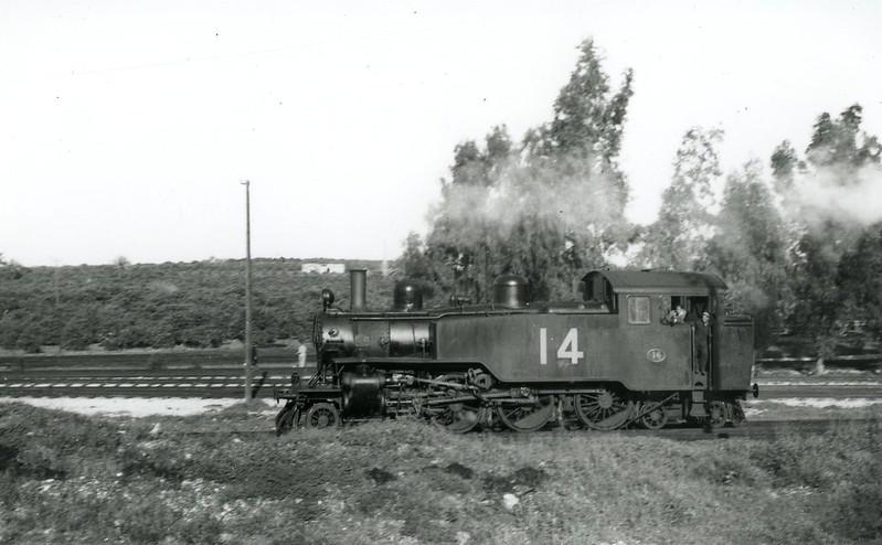 PR-Baldwin-4-6-4T-No-14-former-896-hri-2