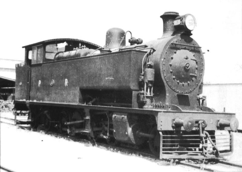 PR-Kitson-2-8-4T-hri-2