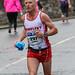 Edinburgh Marathon 2019_0642
