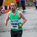 Edinburgh Marathon 2019_0716