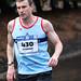 Edinburgh Marathon 2019_0728