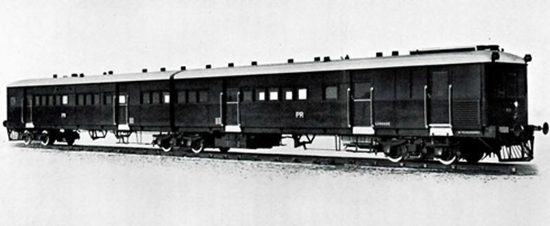 PR-Sentinel-Cammell-rail-car-rmu-1