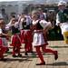 20.7.19 Jindrichuv Hradec Folklorni Festival 095.jpg