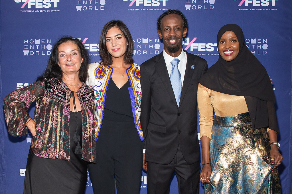 51Fest_A Girl From Mogadishu_20190721_Lou Aguilar-19