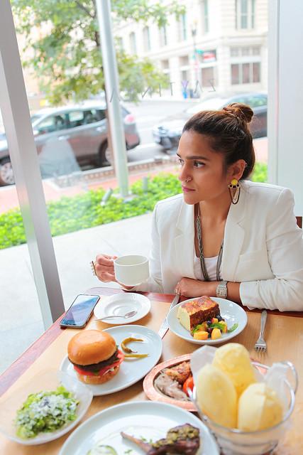 Zaytinya DC Tanvii.com