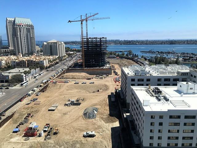 InterContinental San Diego