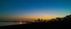 Skyline by mister.duffy