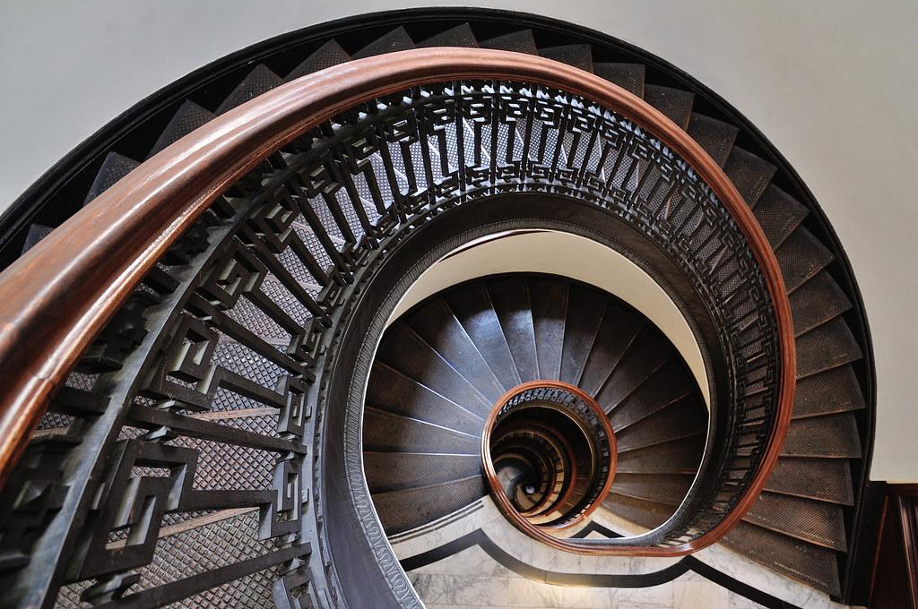 ruining historical landmark stairs - 1024×680