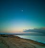 Lunar Sunrise by mister.duffy