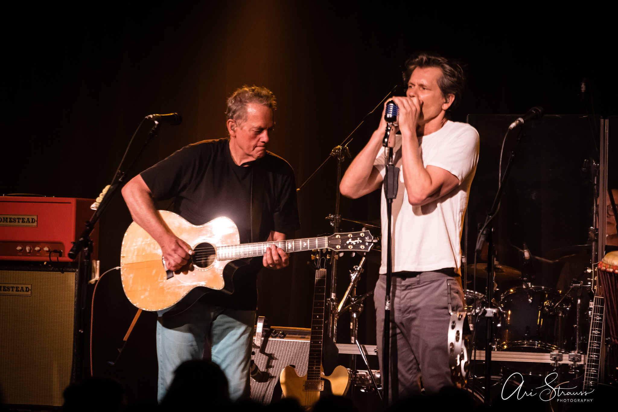 BaconBrothers