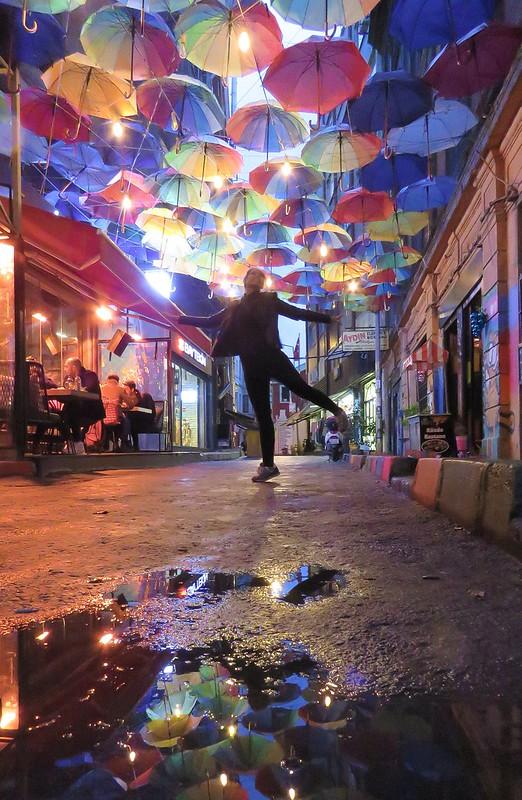 Estambul 4