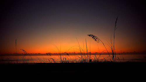 fuji fujifilm florida brevard indialantic melbourne beach boardwalk sunrise dawn morning filter xe2 xf1855
