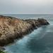 Punta Cometa (18 of 21).jpg