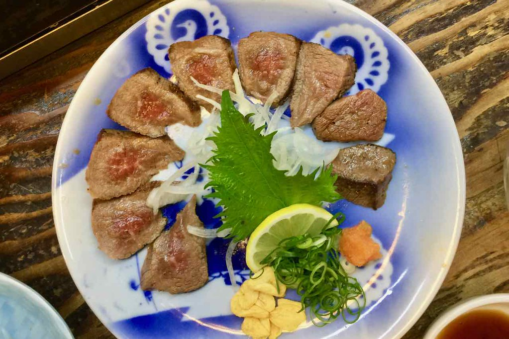 syutendoji-beef