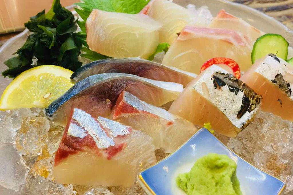 syutendoji-sashimi
