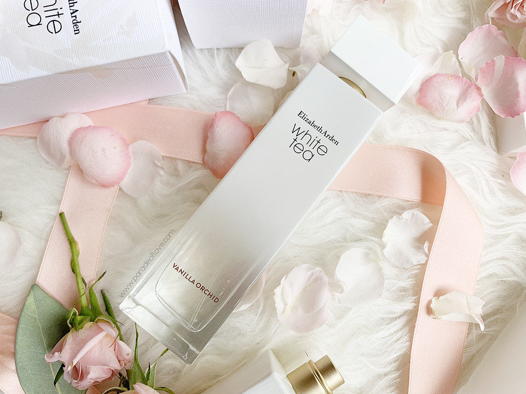 Elizabeth_Arden_White_Tea_Fragrances-Vanilla_Orchid