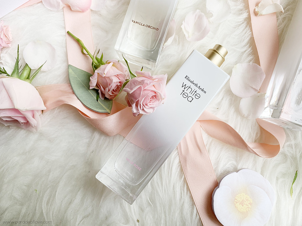 Elizabeth_Arden_White_Tea_Fragrances-Wild_Rose