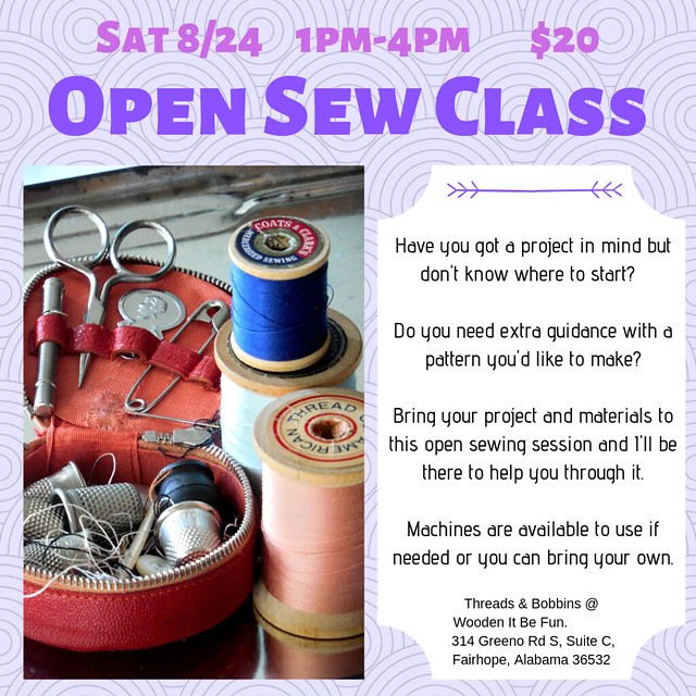 Open Sew Class 8_24 with price header-2