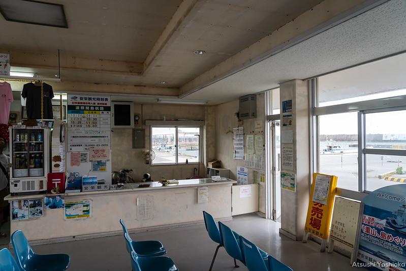 SONY α7 III Shooting in Okinawa