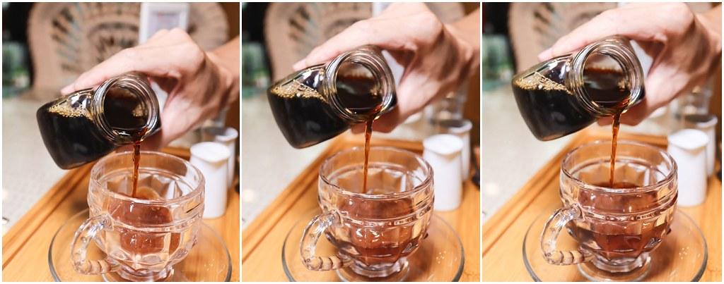 有幸福CAFE (44)