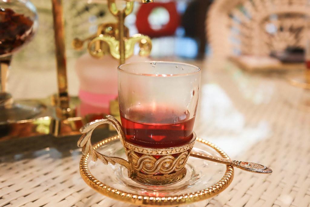 有幸福CAFE (18)