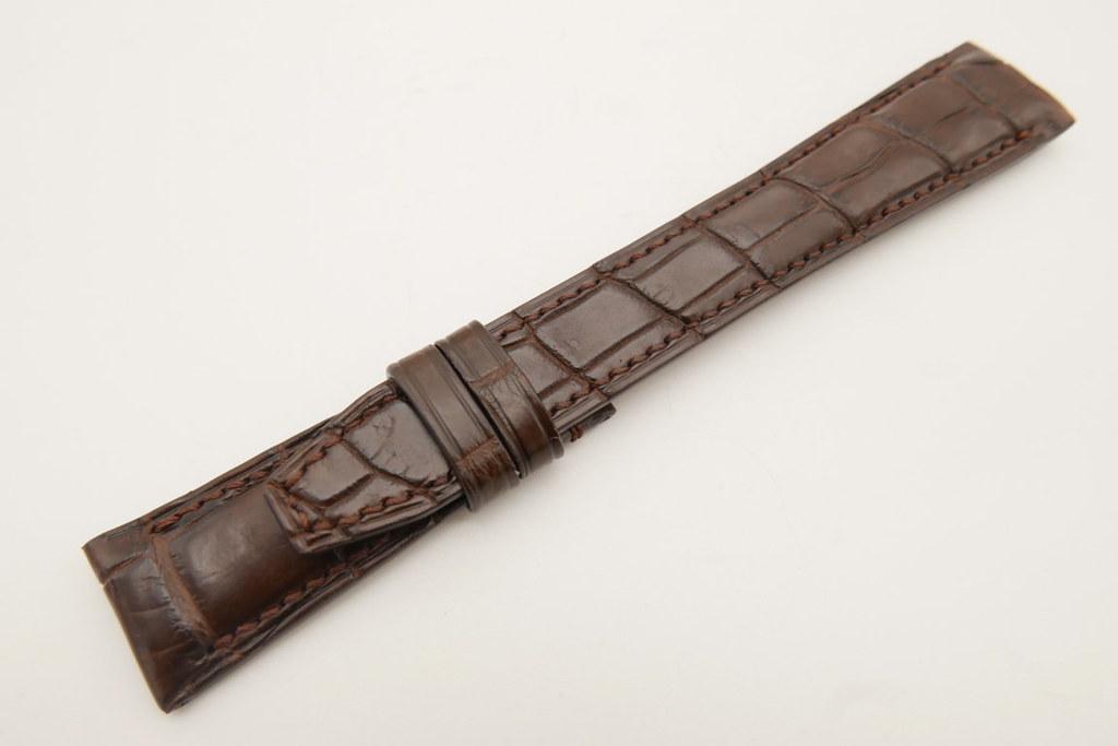 P1480825 (FILEminimizer) | by Ziczac Leather