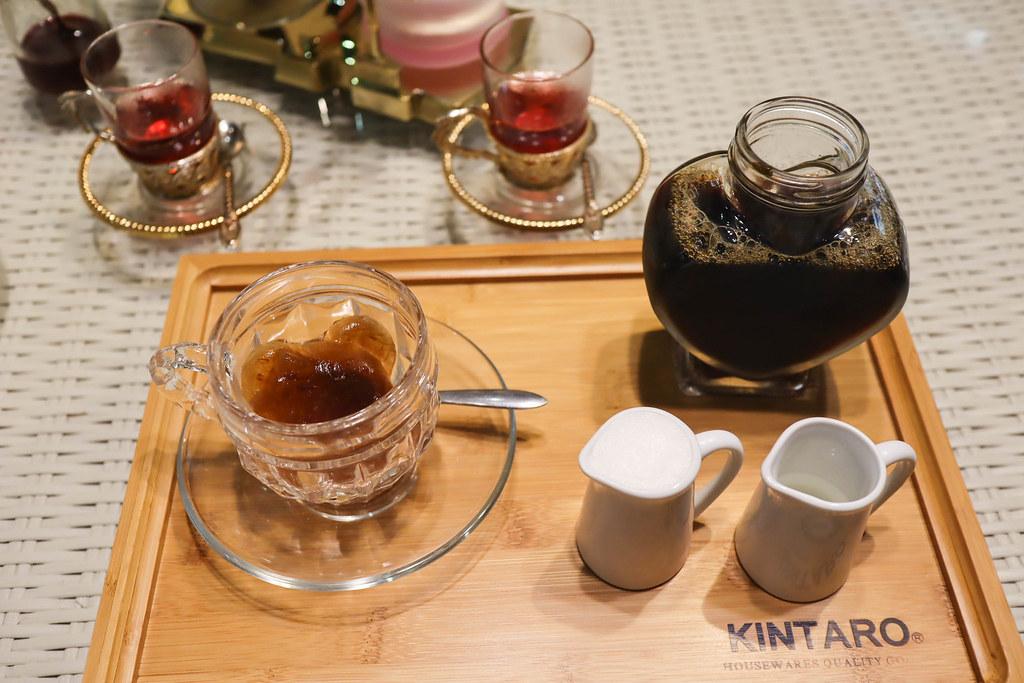 有幸福CAFE (20)
