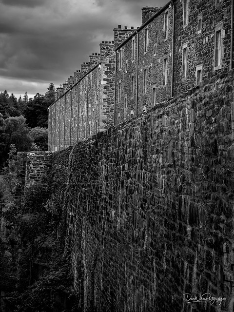 New Lanark (1)