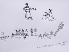 """42nd Annual Prince Lot Hula Festival"""