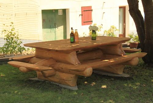 Table10ADB